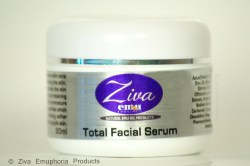 tota-l-facial-serum